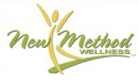 New Method Wellness Logo