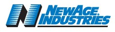 NewAge Industries-AdvantaPure Logo