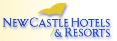 New Castle Hotels & Resorts Logo