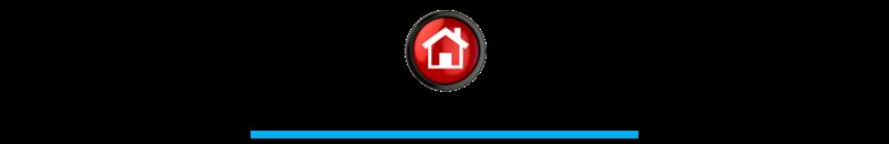 NewHomeAssist.com Logo