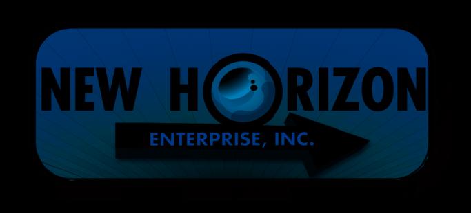 NewHorizonEnterprise Logo