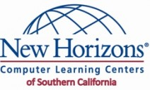 New Horizons of Southern California Logo