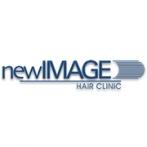 New Image Hair Clinic Logo