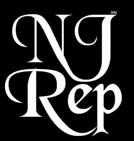 New Jersey Repertory Company Logo