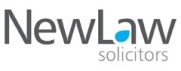 NewLaw Solicitors Logo