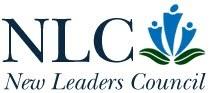 NewLeadersCouncil Logo