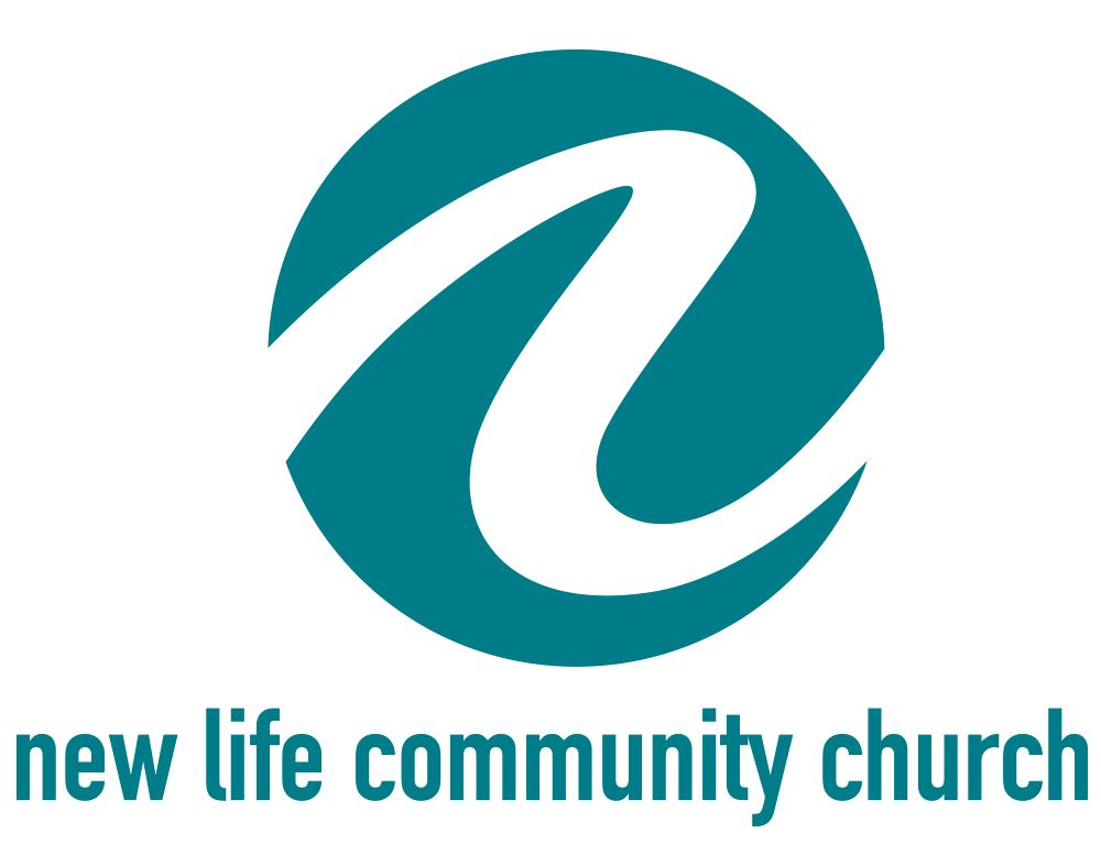 New Life Community Church Logo