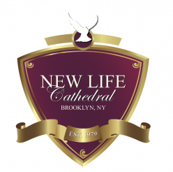 New Life Cathedral Logo