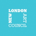 New London Art Council Logo