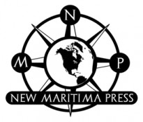 New Maritima Press Logo