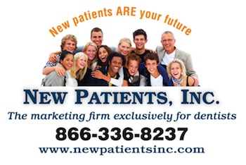 NewPatientsInc Logo