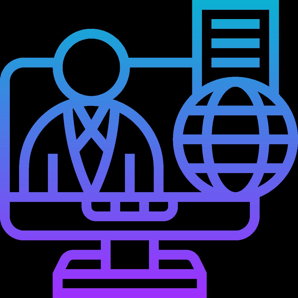NetPinnacle Logo