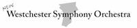 New Westchester Symphony Orchestra Logo