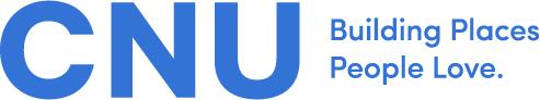 NewUrbanism Logo