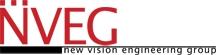 New Vision Engineering Group, Inc. Logo