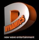 New Wave Dynamics Logo