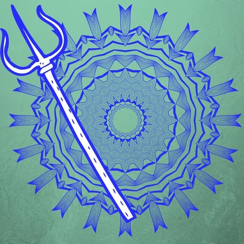 NewbornEvolution Logo