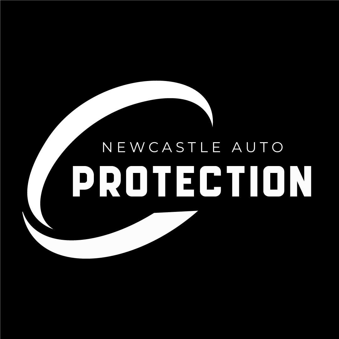 Newcastle Auto Protection Logo