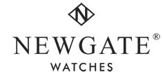 NewgateWatches Logo