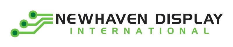 NewhavenDisplay Logo