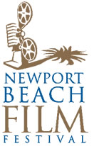Newport Beach Film Festival Logo