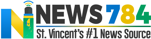 News784 Logo