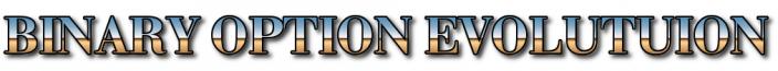 jadtechnic Logo