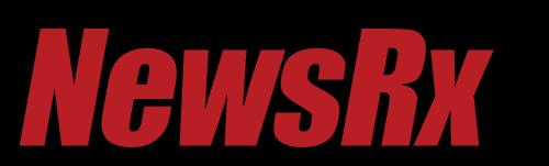 NewsRx, LLC Logo