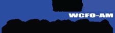 NewsTalk1160 AM Atlanta Logo