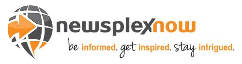 NewsplexNow, Inc. Logo