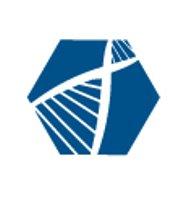 NEXGEN BIOLABS, INC. Logo