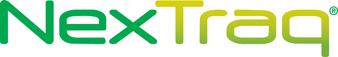NexTraqGPS Logo
