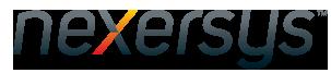 Nexersys Logo
