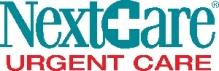 NextCareUrgentCare Logo