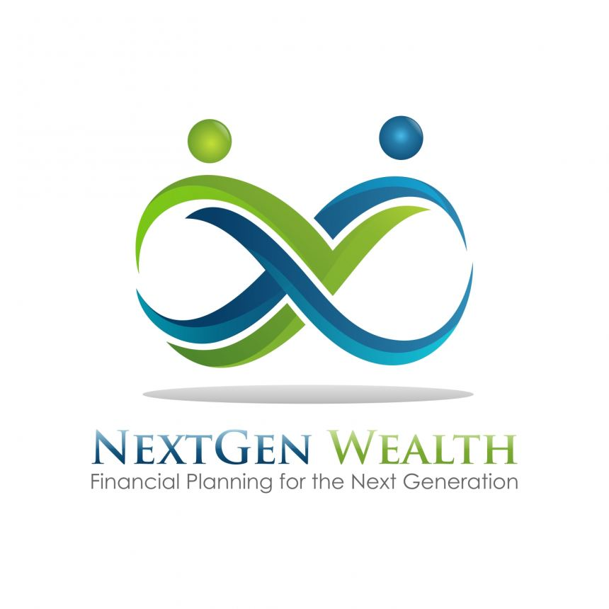 NextGen-Wealth Logo