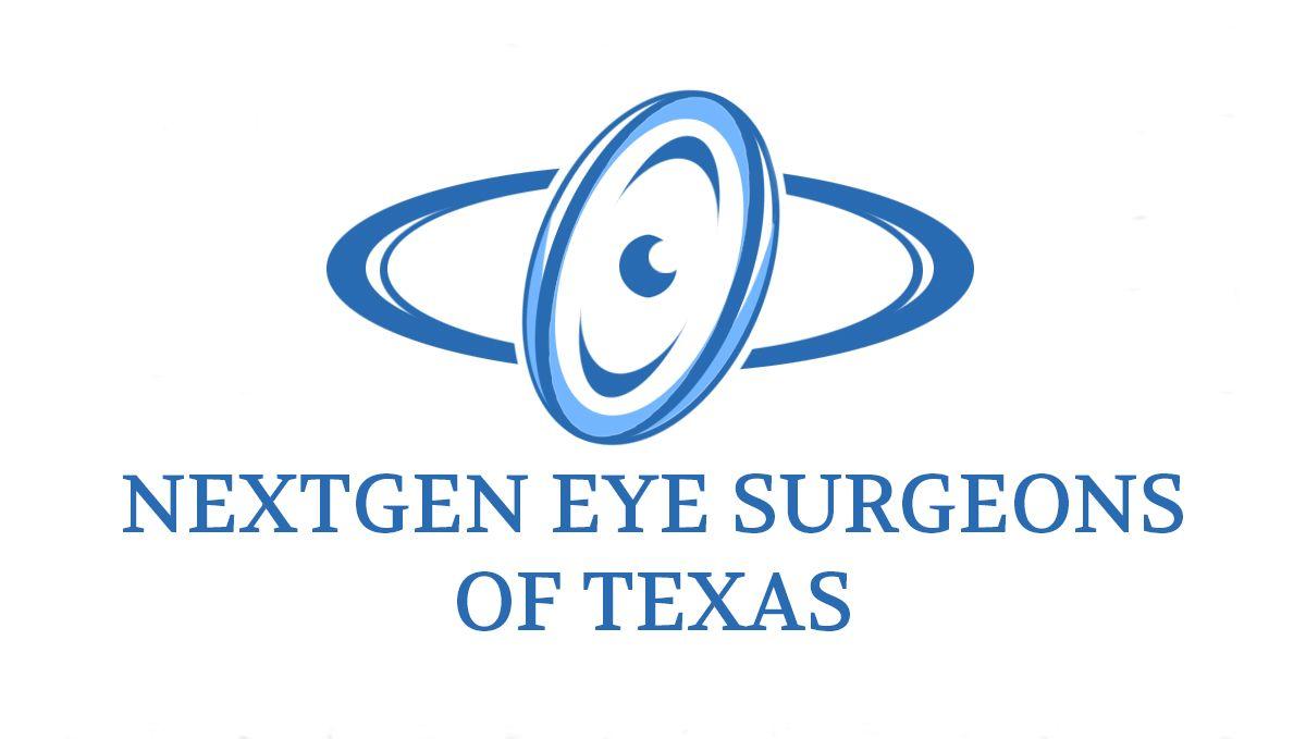 NextGeneye Logo