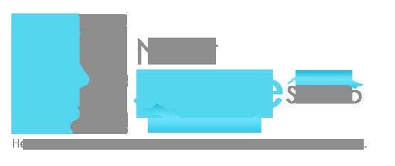 NextStageStudio Logo