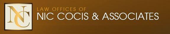 Nic Cocis & Associates Logo