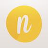 NicelyApp Logo