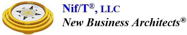 Nif/T, LLC Logo