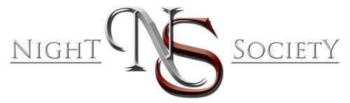 Night Society Logo