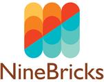 NineBricks Logo