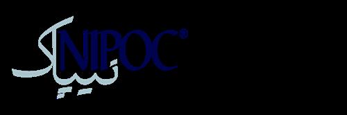 NIPOC Logo