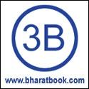 Bharatbook.com Logo