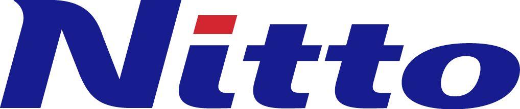 Nitto Denko America, Inc. Logo