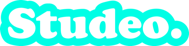 Studeo Limited Logo