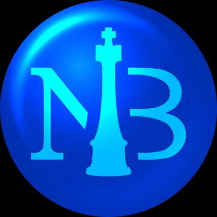 NobleBros Logo