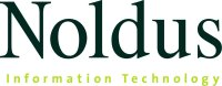 Noldus Information Technology Logo
