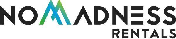 Nomadness Logo