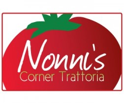 Nonniscorner Logo